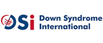 Logo of Down Syndrome International
