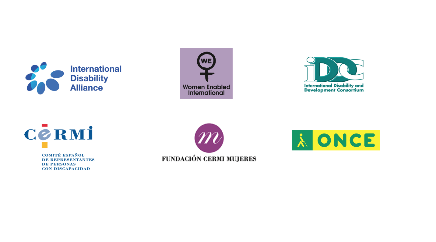 Organizations call on States Parties to increase disability representation within the Committee on the Elimination of Discrimination against Women (CEDAW)