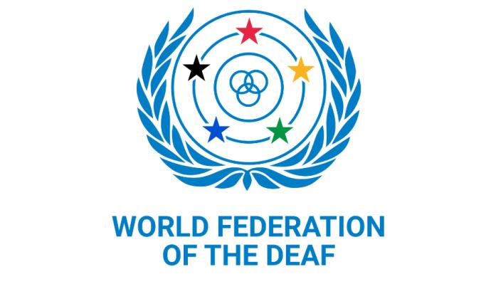 World Federation of Deaf