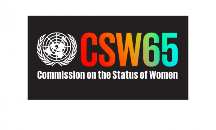 CSW 65