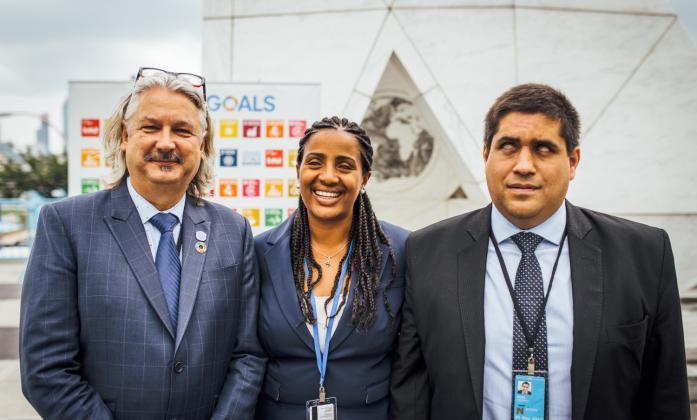 IDA-IDDC Allen, Nigussie and Viera