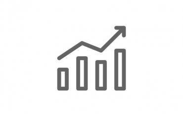 Data, statistics