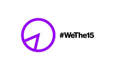 Wethe15 logo