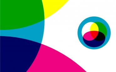 logo  of world creativity day