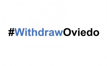#WITHDRAWOVIEDO