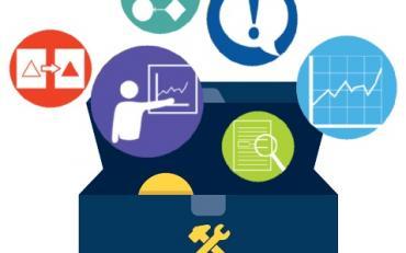 Data Advoacy toolkit