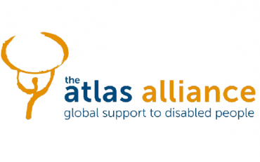 Atlas Alliance