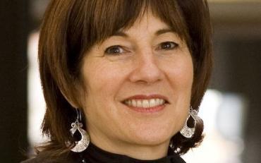 Diane Richler