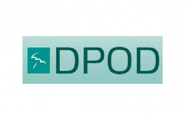 Disabled People's Organisations Denmark (DPOD)