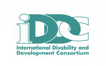 The International Disability and Development Consortium (IDDC)