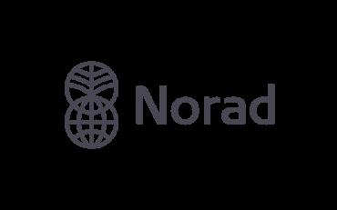 Logo of NORAD