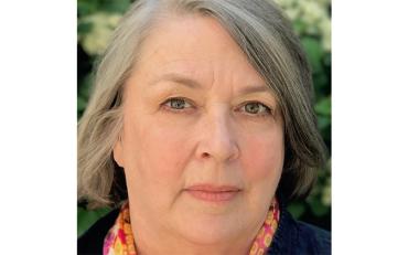 Sue Swenson