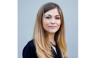 Federica Settimi is the Global Action on Disability Network (GLAD) Secretariat Assistant
