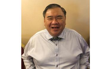Puay Tiak Lim