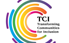 TCI new logo