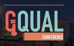 GQual conference logo