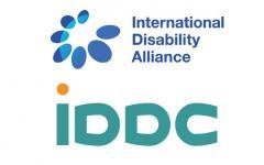 IDA-IDDC logo
