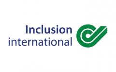 IDA Members | International Disability Alliance